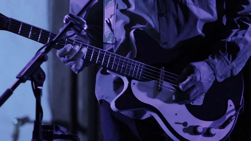 Soirée d'équinoxe - Live de Pierre Schott