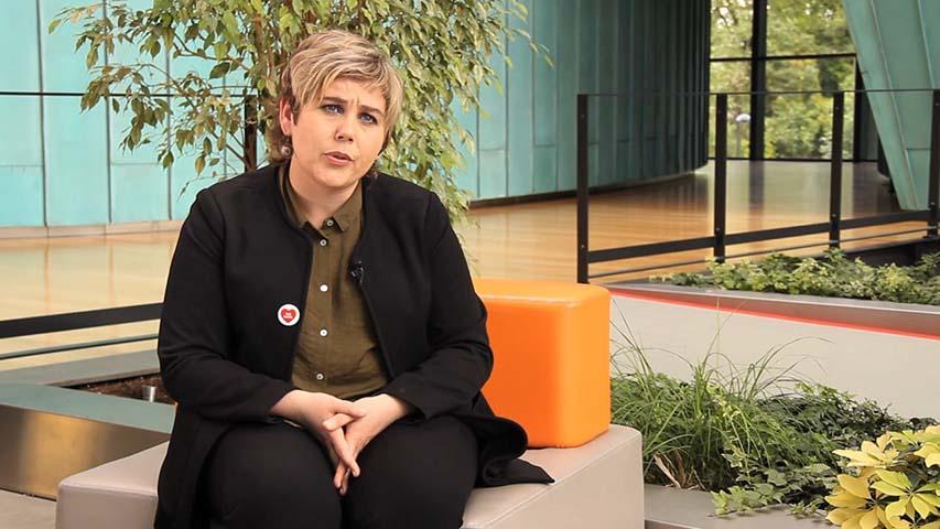 Management Focus-Anna Rurka-zelie-chalvignac