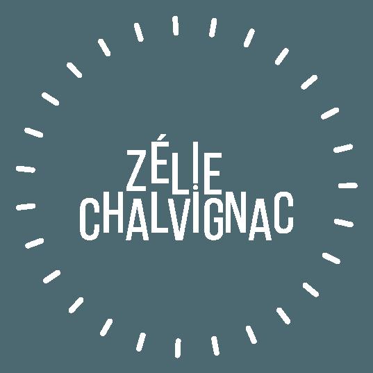 Zélie Chalvignac