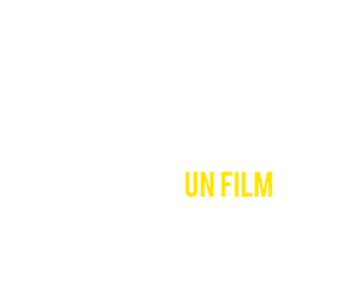 La Vie est un Film